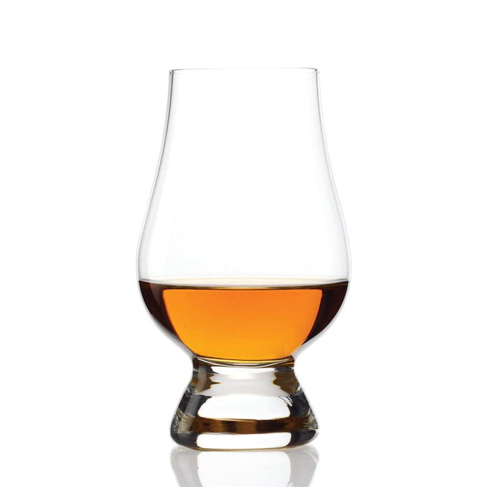 official glencairn whiskey glass
