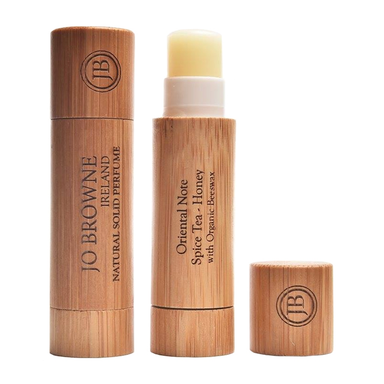 oriental note perfume stick by jo browne