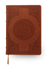 Celtic Leather Large Notebook