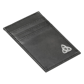 Mullingar Money clip & card holder