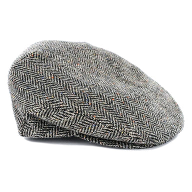 Irish Trinity Wool Cap