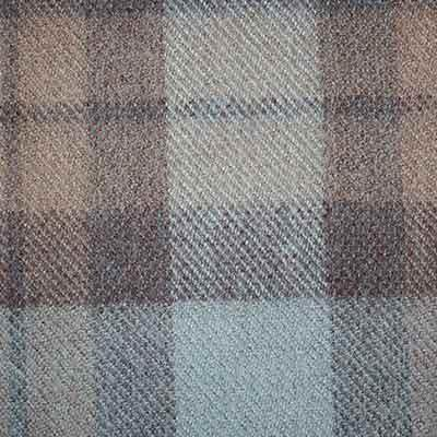 outlander inspired authentic premium lambswool tartan pocket square