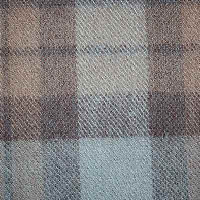 Outlander Scarf Authentic Premium Lambswool Tartan | color Outlander
