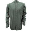 irish dress shirt