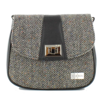 Mucros Weavers Sara Bag
