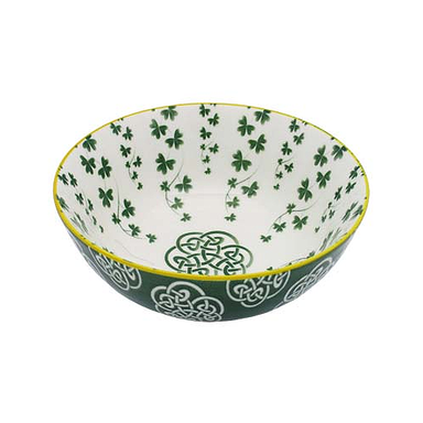 Irish Fine China Bowls