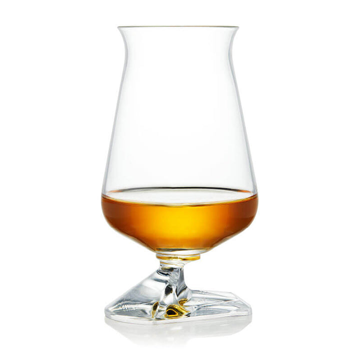 The Tuath - Official Irish Whiskey Tasting Glass from Ireland