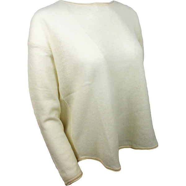 celtic ranchwear cashmere sweater