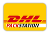 DHL-Packstation-Logo