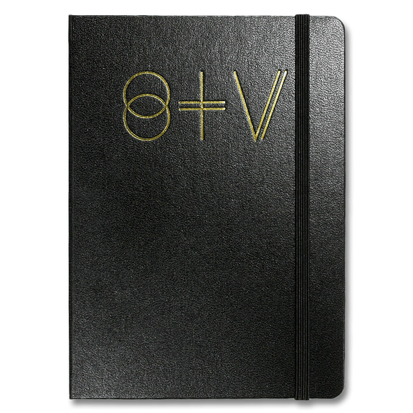 STV LOGO JOURNAL