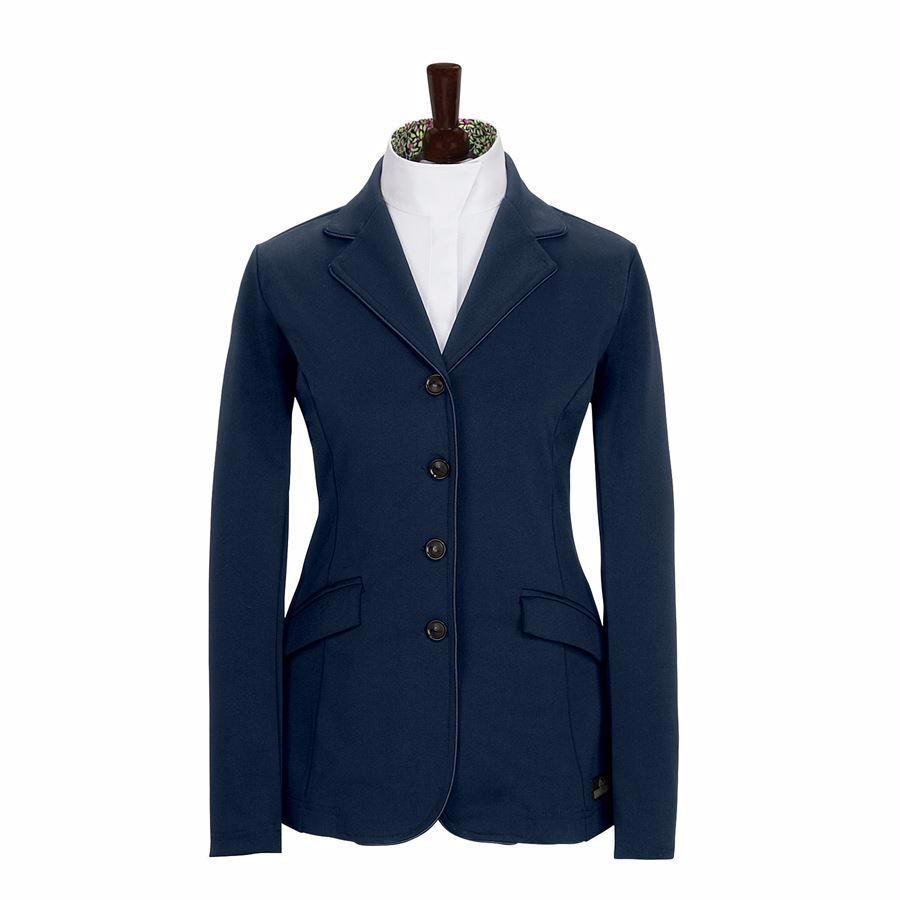 Madelyn Tech 2 Show Coat - The Polished Rider