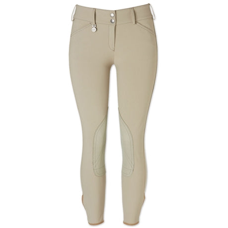 Pikeur Ciara Breeches - The Polished Rider
