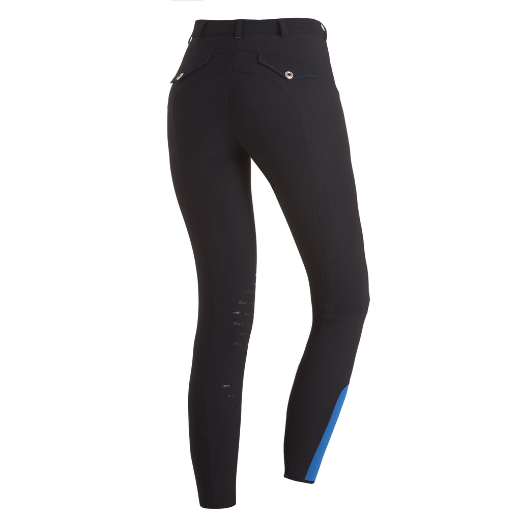 ELEONORE LADIES' BREECHES - The Polished Rider