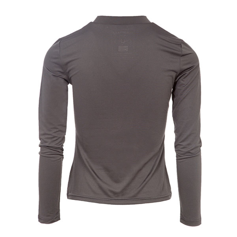 Keela Base Layer - The Polished Rider