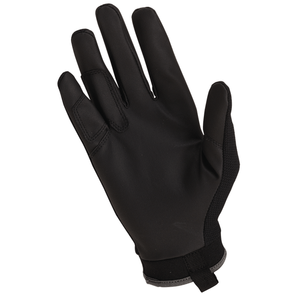 Ultralite Glove - The Polished Rider