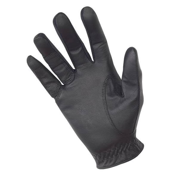Tackified Pro-Air Show Glove - The Polished Rider