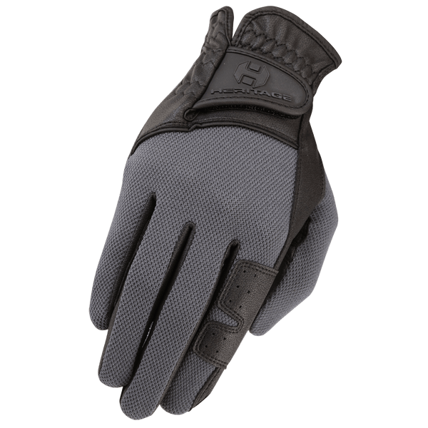 X-Country Glove - The Polished Rider