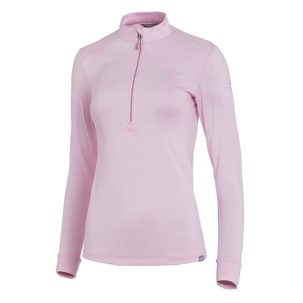 Schockemohle Pamela Style Ladies Base Layer - The Polished Rider