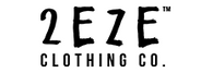 2eze Clothing Co.
