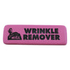 Wrinkle Remover