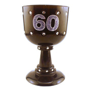 Black Diamond 60 Goblet