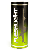 The Fleshlight Sex Toy