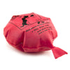 Whoopee Cushion Inflated