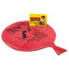 The Famous Whoopee Cushion
