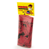 Whoopee Cushion in Package