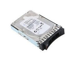 "1TB 2.5"" SATA HDD FD Only"