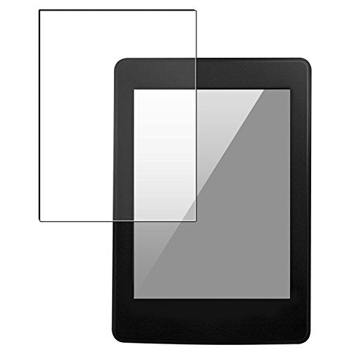 Theo&Cleo 2X Matte Screen Protector Guard Film For Amazon Kindle Paperwhite 3G Wifi AU