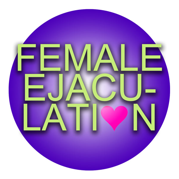 About Female Ejaculation