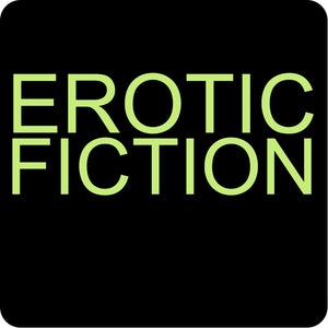 Erotic Fiction