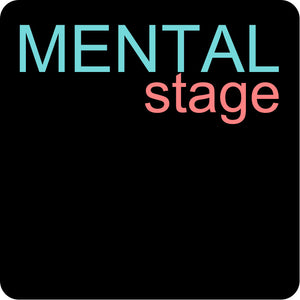 Mental Stage