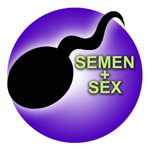 Semen and Sex