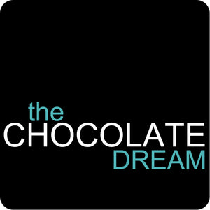 The Chocolate Dream