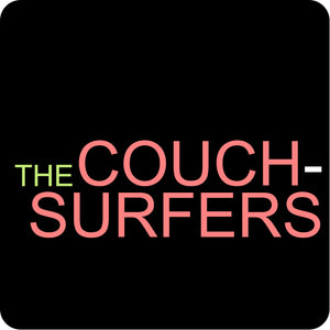 The Couchsurfers