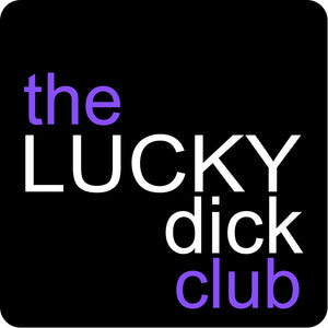 The Lucky Dick Club
