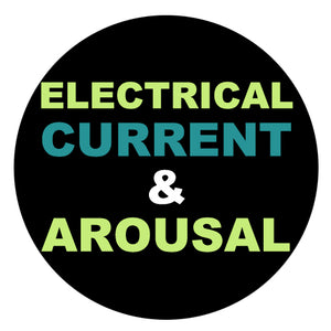 Using Electrical Current to Get Aroused