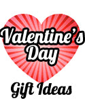 Valentine's Day Gift Ideas from Libida.com