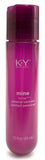 K-Y Yours And Mine - Hers Lube for Women
