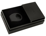 Lelo Tor II Vibrating Cock Ring in Storage Case