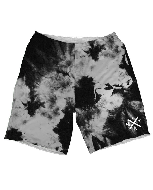 Corrosion Men's Athletic Shorts
