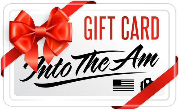 Gift Card-Front