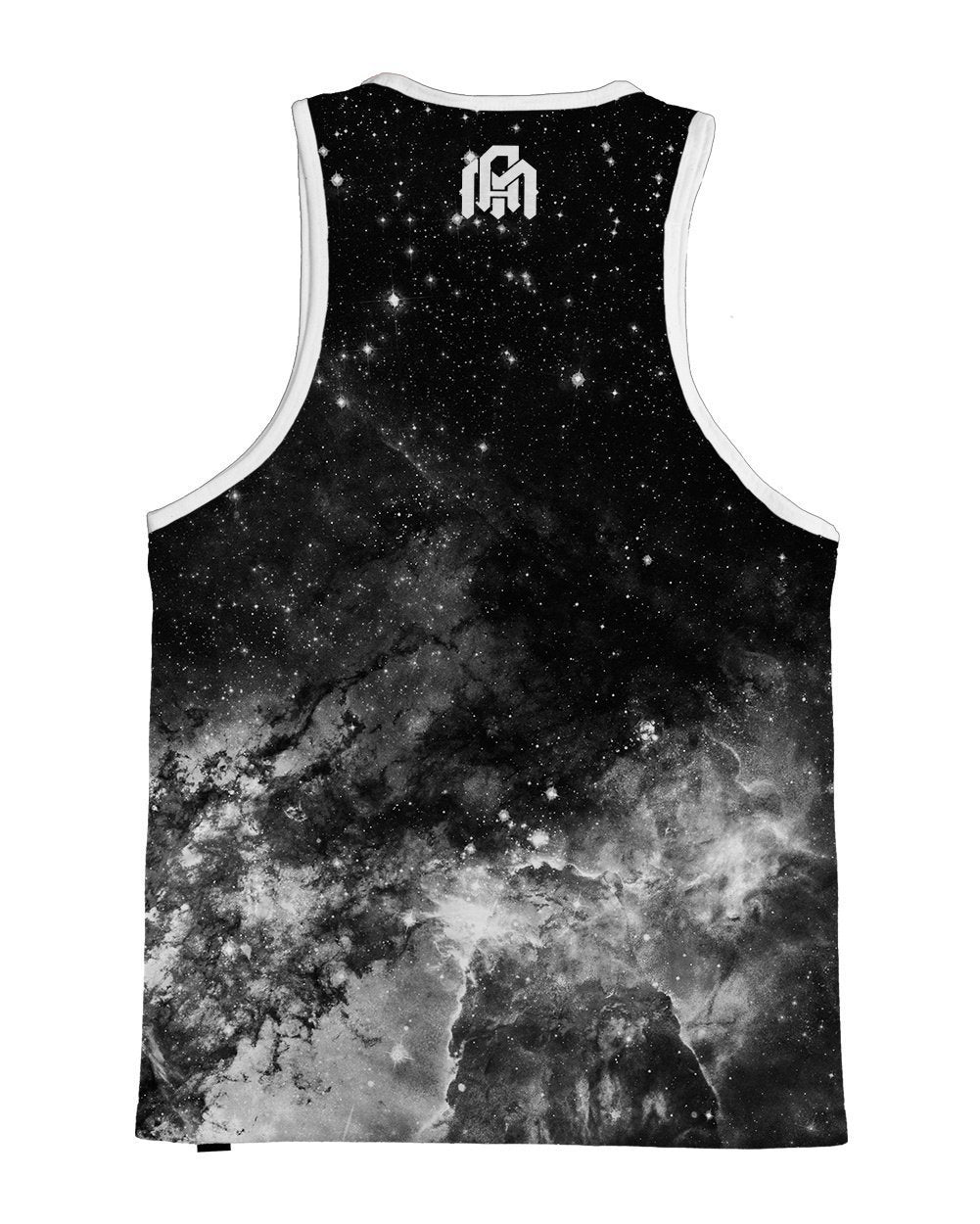 Dark Matter Men's Tank Top