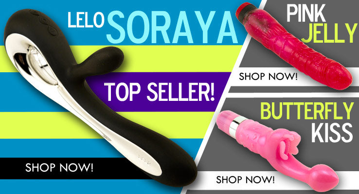 best selling adult toys at adult superstore