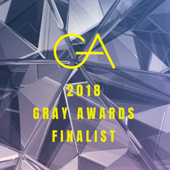 gray awards