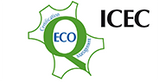 eco ICEC tannery