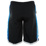 NIKE ACTIVE WEAR SHORTS BIG KIDS STYLE # 323650