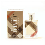 BURBERRY BRIT LADIES EDP SPRAY